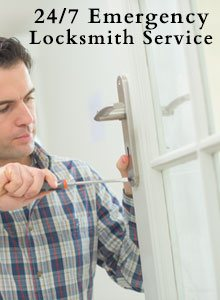 All Day Locksmith Service Ellington, CT 860-261-9283